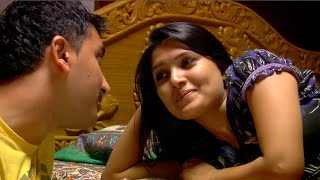 Deivamagal Episode 929, 21/05/16