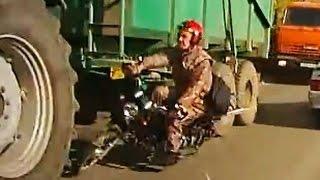 Motorcycle Crash,Motorcycle Crashes, Motorcycle accidents Compilation Part 33
