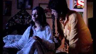 CID Kolkata Bureau - (Bengali) : Aaghat - Episode 46
