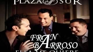 ella me quiere - plaza sur (Fran Farroso reggaeton remix).wmv