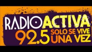la jaula del mono radio activa by dj janyi 1 mp3