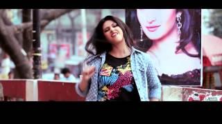 Oh Maa Goh Maa (Promo Cut) - Hiya Medhi