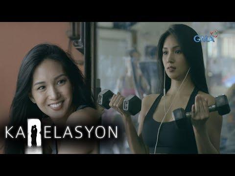 Karelasyon: I love married men (full episode)