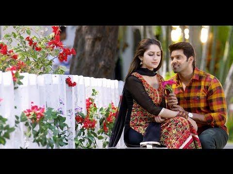 Xxx Mp4 Ghajinikanth Bar Song Lyrical Arya Sayesha Balamurali Balu Tamil Movie Updates 3gp Sex