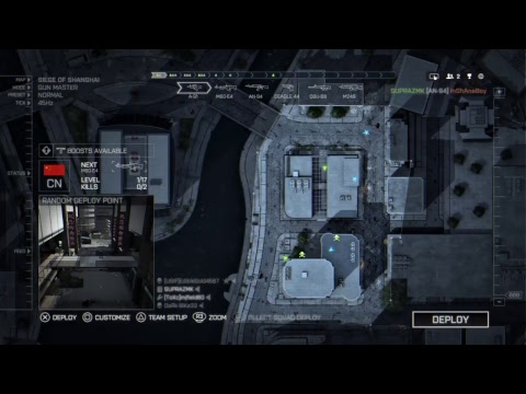 Xxx Mp4 Battlefield Sex 3gp Sex