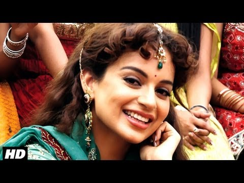Xxx Mp4 Sadi Gali Full Song Tanu Weds Manu Ft Kangna Ranaut R Madhavan 3gp Sex