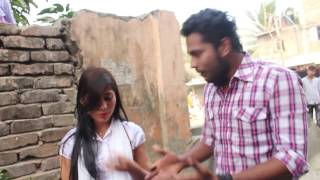 Bangla full hot shortfilm | issa | 2017