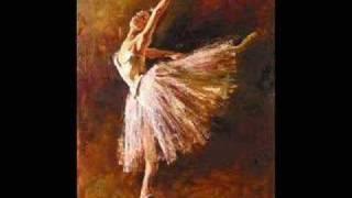 03.Tchaikovsky, Suite da