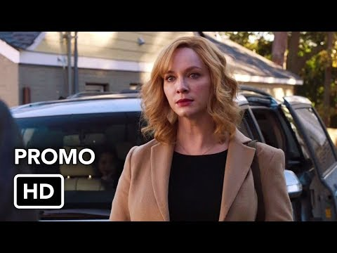 Xxx Mp4 Good Girls 1x05 Promo Taking Care Of Business HD 3gp Sex