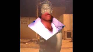 Babu O Rambabu  Kevu Keka Mix 2013  mix by dj sai kiran