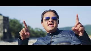 Samsa Bhotyani    Gajendra Rana    New Garhwali Song 2017