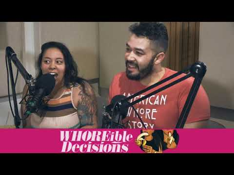 Xxx Mp4 Ep61 Sex Clubs And Religion In The Bedroom Feat Daniel Saynt 3gp Sex