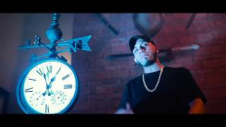 Garu - Xsnapchat (Official Video)