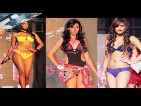 Xxx Mp4 What The Fuck Bhabhi Ji Ghar Pr Hain Bollywood Hot Actress 3gp Sex