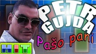 Petr Gujda - Cardas - Pašo Pani