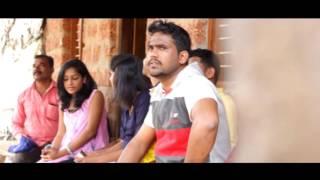 New Tulu Short film
