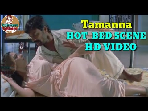 Xxx Mp4 Beauty Queen Tamanna Hot Bed Scene 3gp Sex