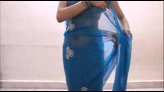 Aishwariya Rai Sea Priencess Saree Draping Carns Festval Fashion Bollywood diva saree wearing