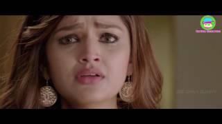 Awargi Full Official Video Song HD 1080P   Love Games 2016  By Best Song   YouTube