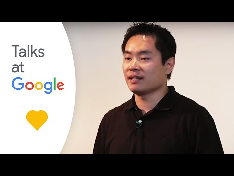Jia Jiang Why Rejection is Awesome Talks at Google