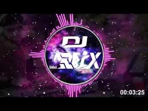 Xxx Mp4 Bollywood Retro MiX Dj ArbiX 3gp Sex