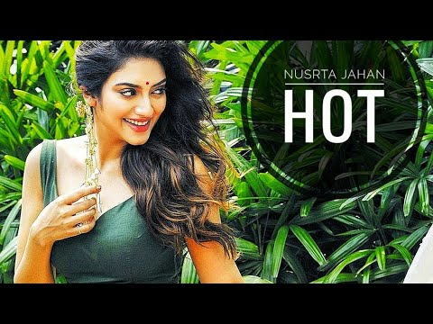 Xxx Mp4 Nusrat Jahan Very Hot Kolkata Bengali Actress 3gp Sex