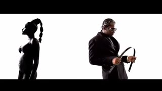 Busy Signal - Tic Toc | Official Music Video
