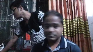 SMMULTIMEDIA  Video Call Test