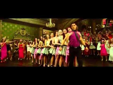 Xxx Mp4 Subha Hone Na De Desi Boyz Full Video Song W Lyrics Akshay John Abraham 2012 3gp Sex