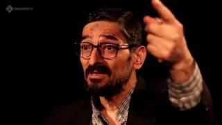 سعید زیباکلام :وضعیت دانشگاه و علم در ایران - Zibakalam : Universities in Iran