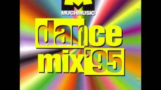 Fun Factory - Dance Mix 95 - 09 - Close To You