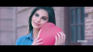 Sajjan Razi    Satinder Sartaaj    Hazarey Wala Munda  FULL SONG & LYRICS   YouTube