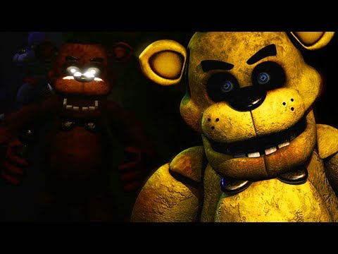 Xxx Mp4 YOU CAN PLAY AS ALL ANIMATRONICS BY DOING THIS Five Nights At Freddys Unreal Edition EXTRAS MENU 3gp Sex