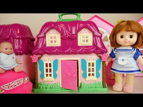 Xxx Mp4 Baby Doll Surprise Egg House And Car Play 3gp Sex