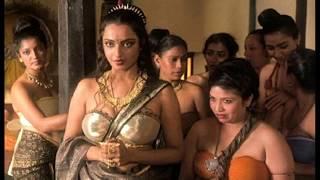 Desi B-Grade Movie clips | Indian top 50 B-Grade film posters | Indian B-GRADE FILMS clips