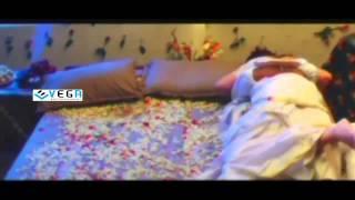 Anveshana Movie - Romantic Scene