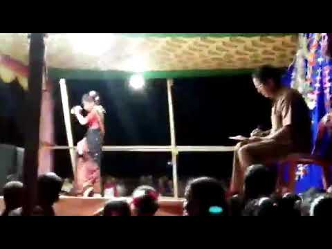 Xxx Mp4 Missing New Video Ghanakanta Medak 3gp Sex