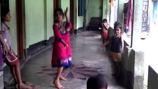 NAGIN NAGIN DANCE NACHNA 1