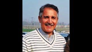 Haroon Bacha Live Paashto Ghazal : Tori Stargi Sta Di