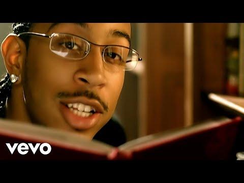 Xxx Mp4 Ludacris Splash Waterfalls 3gp Sex