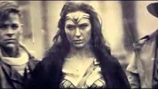 Batman v Superman 2016 TRUEFRENCH HDTS MD XViD 01 19 17 01 19 43