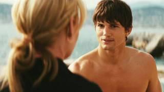 Killers (Ashton Kutcher) - Official Trailer [HD]