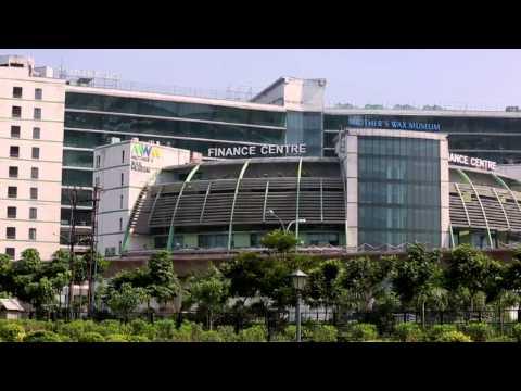 Xxx Mp4 Eco Park Prakriti Tirtha New Town Kolkata 3gp Sex