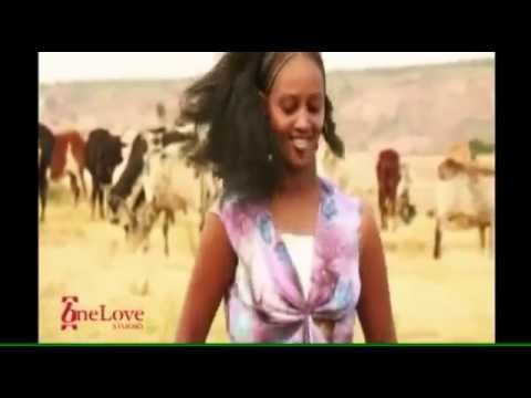 Eritrean Music Wata By Silay Yohanes