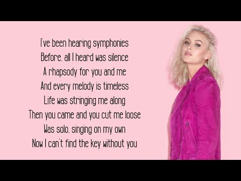 Xxx Mp4 Clean Bandit Symphony Lyrics Feat Zara Larsson 3gp Sex