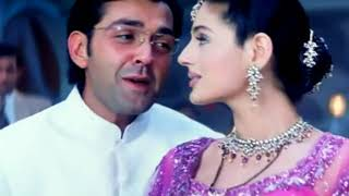 Tune Zindagi Mein   Humraaz 2002  HD  1080p Music Video   YouTube