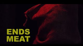 ENDS MEAT Official Trailer (2018) Horror - Mystery