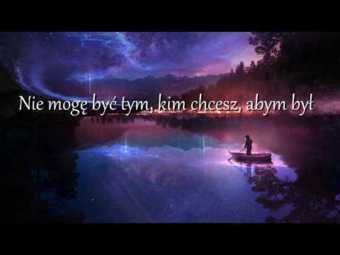 Imagine Dragons Bad Liar Tłumaczenie PL