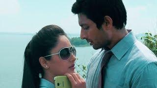 Ritwik proposes Pooja on behalf of Indraneil | Teen Patti - Latest Bengali Movie | Scene 2
