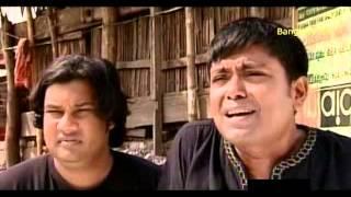 Bangla Natok_ARMAN BHAIYER GODISHAIT_www.banglatv.ca_ep 01 of 02